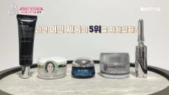 ※노모※ 뷰라벨 최초공개! 역대급 스케일로 검증한 TOP 5 아이크림 공개