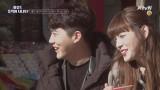 [6회예고] 마오 X 역문 조금 창피하지만 귀여운 데이트!