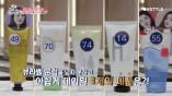 ※노모※ 뷰라벨 최초공개! 고보습 핸드크림 TOP 5