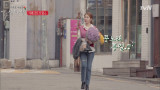 (광고아님) '예쁨폭발' 유인나의 첫 출근길