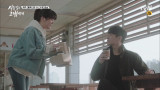 이준혁의 숨겨진 여자??? (예쌤...안돼에에에ㅜㅜ)(불쌍한 데프콘&박선호)