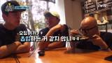 치앙마이 가로수길 '님만해민 거리' 구경 고고 (feat. 홍문어)
