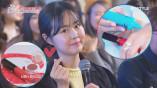 아이유 메이크업 담당 신애 원장의 ′립글로스 블러셔 꿀팁′