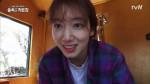 피실험자A 박신혜의 ′숲속의 작은 집′을 소개합니다!