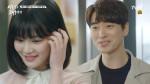 [7화 예고] 이준혁 심쿵멘트, ′진짜 귀여운데요~?′ (사랑의 콩깍지♡_♡)