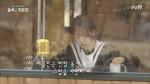 (이어폰 필수) ′책 읽어주는 여자′ 박신혜♥