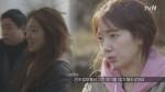 박신혜가 바쁜 스케줄 속에서도 행복을 유지하는 비결