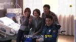 [종영메이킹] 굿바이, 모두가 사랑했던 <라이브>