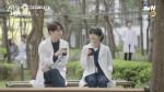 [15화 예고] 이준혁♡이유비 커피 데이트 바라보는 비련의 장동윤