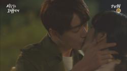 ♥(또)키스씬♥ 멈추고 싶은 순간  어바웃(준혁-유비)타임~~
