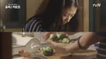 뚝딱신혜의 스페셜 요리! (재료는 단호박, 닭가슴살, 브로콜리)