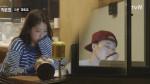 박신혜&소지섭이 직접 짠 '10분 단위 계획표' #텐미닛_플래너