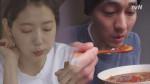 (요리완성) '매운 음식 만들기'로 스트레스 날리기 성공?!