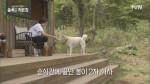 박신혜와 폭풍 밀당하는 봉이♡