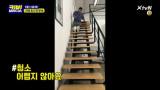 커버영상_즐거운청소시간