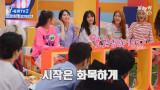 [1회 예고] 슈퍼TV 2 첫 도전 상대 공개!