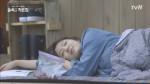'낙원 같아..!' 낮잠 자기도 아깝다는 박신혜♥