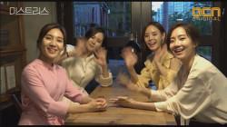 [종영] 한가인x신현빈x최희서x구재이 종영 인터뷰! #특급까메오_이하나