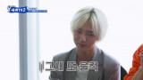 [슈퍼TV2] 선공개 더 비기닝_EP.1