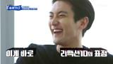 [슈퍼TV2] 선공개 더 비기닝_EP.3