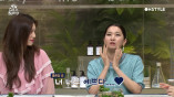 (스페셜)대한민국 톱모델 장윤주의 10살 어려지는 클렌징비법!