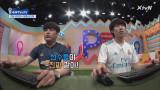 [슈퍼TV속의 TV] 돌아온 희철의 겜덕TV_ROUN1