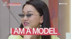 요즘 대세 싸이파이 선글라스, 예쁘려고 쓰는게 아니라구?