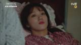 김해숙x이성경, ′토닥토닥′ 파자마 데이트