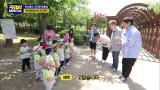 핑퐁송 커버) 9세 미만 타깃 시청자에게 악어떼 부르기 도전?