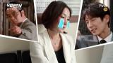 [메이킹] 무쪄워~ 애교만랩 악당들 #소녀혜영 #우리민수 #잔망준기