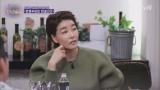진서연, 한효주 덕분에 '독전' 만났다! (ft.그녀만의 춤세계)