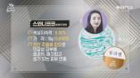 [뷰라벨]가벼우면서 지속력 짱짱! 지속력甲 쿠션팩트 공개!
