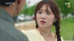 '오지 마!!!' 이성경, 이상윤을 지키려는 절규