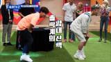 슈퍼TV단독!? 슈주& KARD의 'Lo Siento' 콜라보 무대!! (ft.촐싹촐싹)