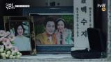 윤두준! 서현진 보러 갔다 이주우랑 마주치다?!
