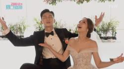 [종영소감] ′김비서′를 떠나 보내는 배우들의 마지막 인사!