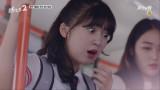 [2화 예고] '잡히기만 해 봐' 노는 언니(?)한테 딱 걸린 안서현!