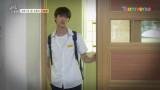 <기억, 하리> 7화 예고 공개★