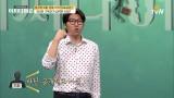 대도서관 얼굴 공개 후 팬들 반응은?