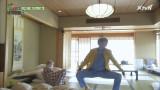 하바나 댄스부터 상어송까지 우민엉아의 3종 댄스 대공개