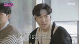세번째 입주자 등장, 댕댕이 스타일 그의 매력은? [허트시그널]