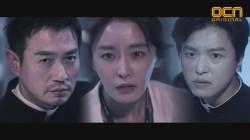 메디컬 엑소시즘 ′프리스트′ 3인 캐릭터 티저
