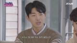 ′허시′ 멤버들의 TMI 대방출 (ft. 정자왕)