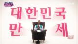한국의 재난문자를 보는 외국인들의 마음