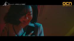 (현실엔딩) 악은 죽지 않는다 #박홍주_섬뜩_미소