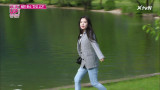 아이린의 좌충우돌 파노라마 도전기!(feat.촬영팀)  - 레벨업 프로젝트3