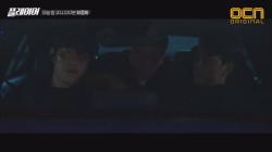 송승헌, 마지막 작전 앞둔 이시언 X 태원석에 너희 진짜 후회 안 하지?