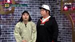 승희, 이용진 vs 황제성, 문세윤의 댄스배틀!을 하려고 했으나...