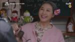 오달진 고두심표 커피 (방가방가) / 문채원X정수진 셀카