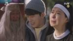 모두를 용서하며 상처을 씻어내는 윤현민 (착하다..)
